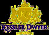 KesslerDwyer