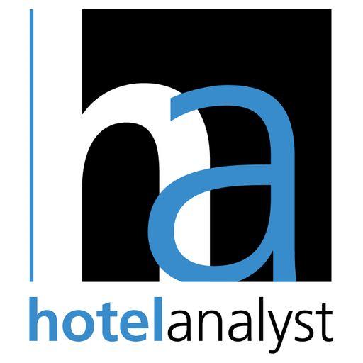 Hotel Analyst