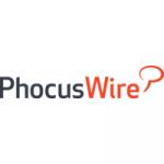 PhocusWire